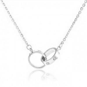 Replica Cartier Necklace Cartier Love Necklace Cheap