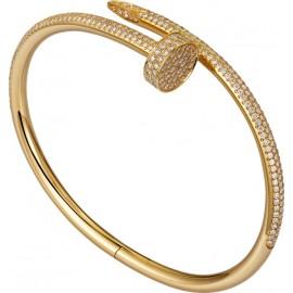 Amulette De Cartier Necklace Fake Yellow Gold Lapis Lazuli Diamond Pendant Copy B7224521