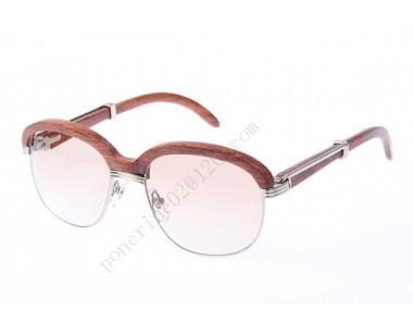a77720c40ca 2016 Cartier 1116679 Sunglasses