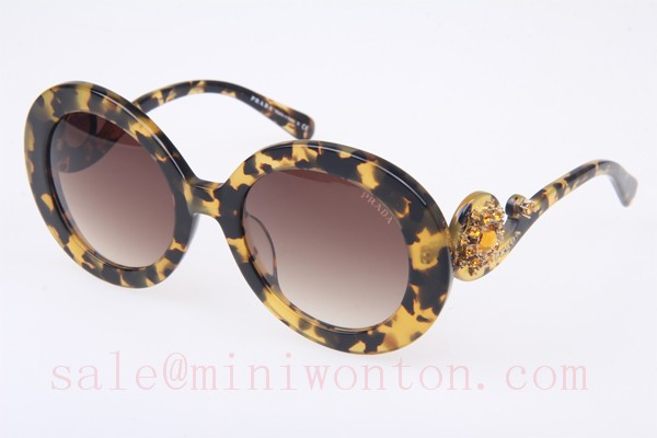 e0fa1bca9170e replica prada sunglasses sale cheap prada sunglases online shop