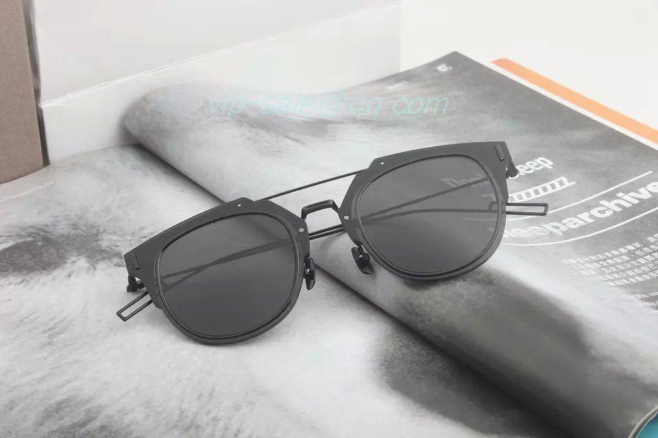 b325fd92c1922 Replica Dior sunglasses sale in fake Mini sunglasses online shop