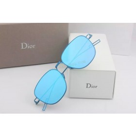 Dior Composit 1.1 Sunglasses in Blue