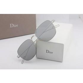 Dior Composit 1.1 Sunglasses in Silver