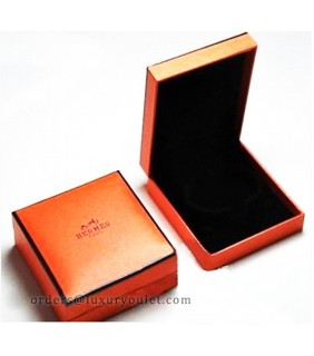 Hermes Clic Clac Bracelet Box,Hermes Kelly Dog Bracelet Box