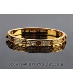1fa713b07c651 High Quality Cheap Cartier Jewelry Replicas On Sale,Cartier Love ...