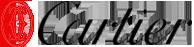 Replica Cartier Jewelry,Replica Bvlgari Jewelry,Replica Hermes Jewelry,Van Cleef & Arpels Jewelry On Sale