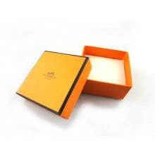 Hermes Rings Box, Hermes Earrings Box